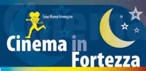 cinema-fortezza
