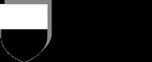 comune-siena