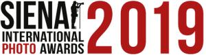 siena-photo-awards