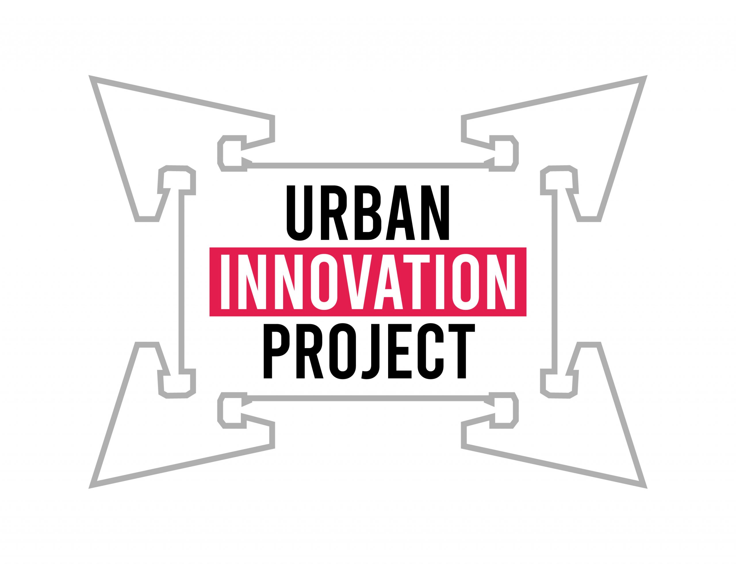 urban-innovation