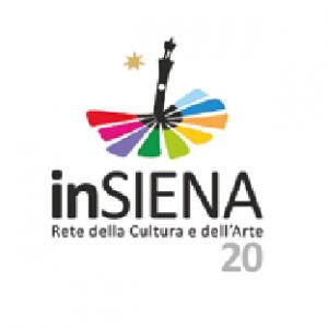 insiena