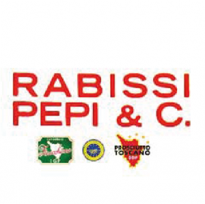 rabissi