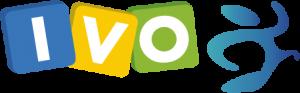 rete-ivo