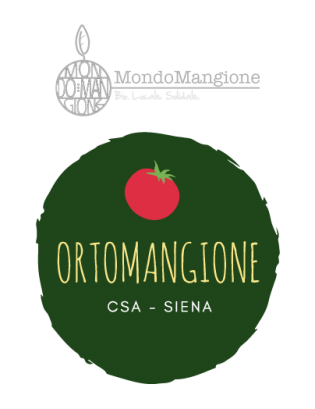 logo_MondoMangione_OrtoMangione