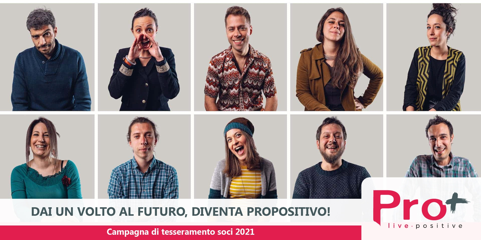 propositivo_iscriviti