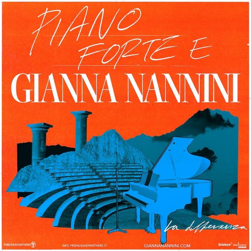 17-07-2021-gianna-nannini-vivifortezza