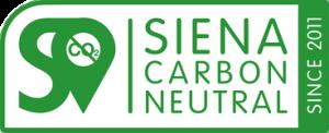 siena-carbon-neutral